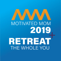 The Motivated Mom Retreat